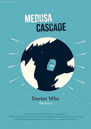Medusa Cascade