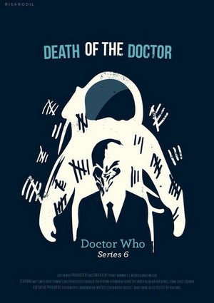 Death of the Doctor