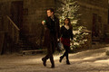 Doctor Who - Christmas 2013 Special - doctor-who photo