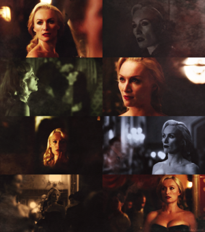 Lady Jayne | 1x05