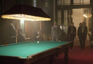 Dracula - Episode 1x09 - Promotional fotos