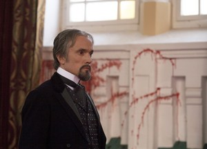 Dracula - Episode 1x09 - Promotional fotos