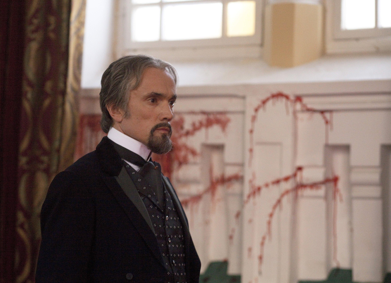 Dracula - Episode 1x09 - Promotional photos
