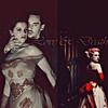 Dracula NBC foto entitled Dracula iconos