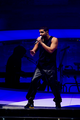 Drake ❤❤❤❤❤