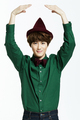 Suho (Miracles in December) - exo-k photo