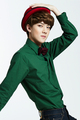 Sehun (Miracles in December) - exo-k photo
