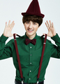 D.O (Miracles in December) - exo-k photo