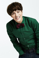 Kai (Miracles in December) - exo-k photo