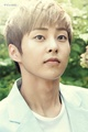 Xiumin (Nature Republic) - exo-m photo