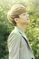 Chen (Nature Republic) - exo-m photo