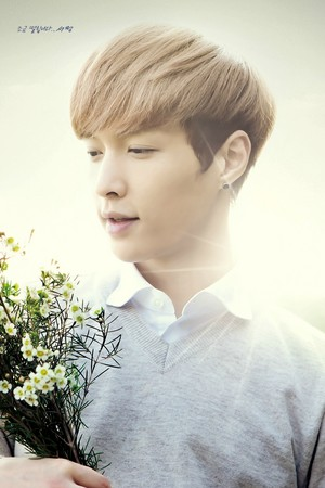 Lay (Nature Republic)