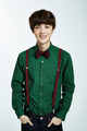 Luhan  (Miracles in December) - exo-m photo