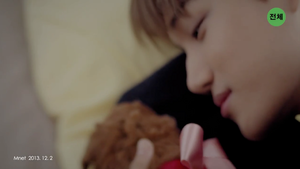 (¸.·¨¯`♥.♥ Miracles in December (¸.·¨¯`♥.♥