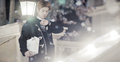 (¸.·¨¯`♥.♥ Miracles in December (¸.·¨¯`♥.♥ - exo photo