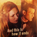 Eleven & Amy Icons - eleven-and-amy icon