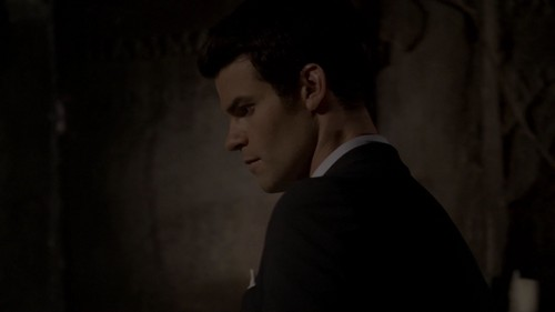 Elijah wallpaper probably with a business suit called Elijah Mikaelson