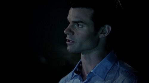 Elijah wallpaper titled Elijah Mikaelson