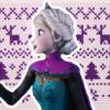 Elsa ícones