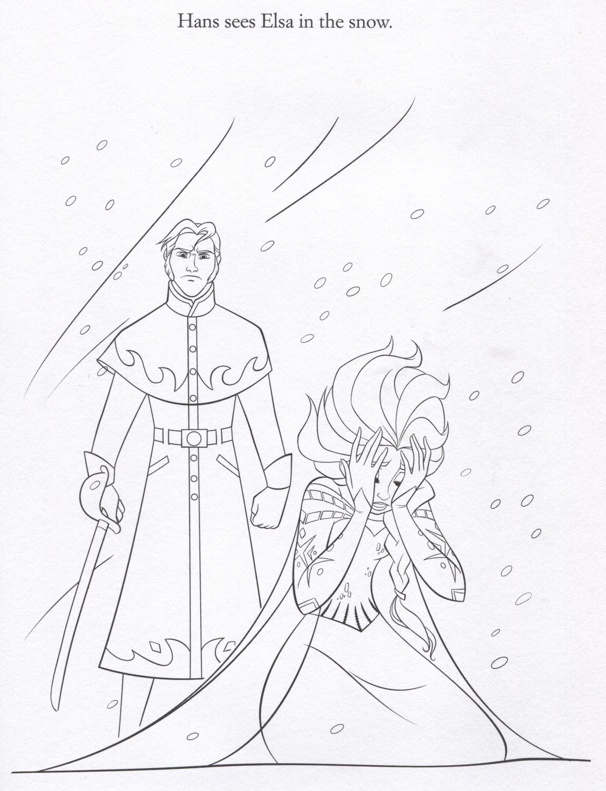elsa the snow queen images elsa the snow queen image hd wallpaper Disney Frozen Anna Elsa deviantART elsa the snow queen images elsa the snow queen image hd wallpaper and background photos