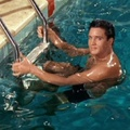 """Fun In Acapulco"" - elvis-presley photo"