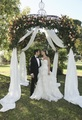 The Wedding Album!