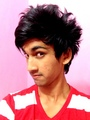 abdul basith - emo-boys photo