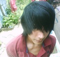 Emo0 Guils - emo-boys photo