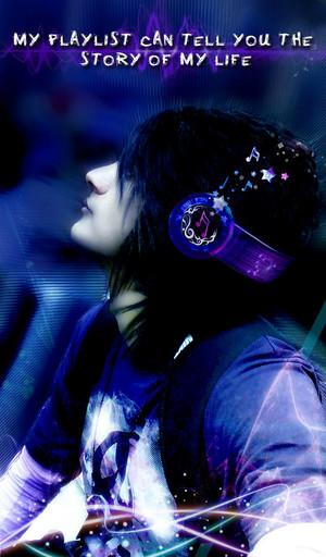 jax sky ♫ ♪ ♫