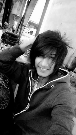 jax ♥ ♥ ♥