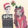 EAH Christmas