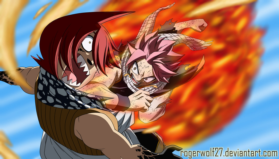 Jackal Fairy Tail By X Male Reader – Wonderful Image Gallery
