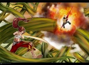 ♥ º ☆.¸¸.•´¯`♥ Fairy Tail ♥ º ☆.¸¸.•´¯`♥