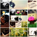 Love for photography - fanpop photo