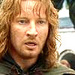 Faramir icons - faramir icon
