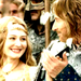 Faramir and Eowyn - faramir icon