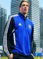 Fernando Torres - fernando-torres photo