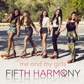 fifth harmony 壁纸