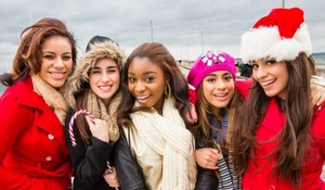 fifth harmony 5h