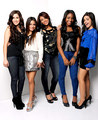 fifth harmony <3