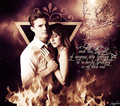 Fifty Shades of Grey - fifty-shades-trilogy fan art