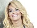 Rita Ora casted as Mia Grey