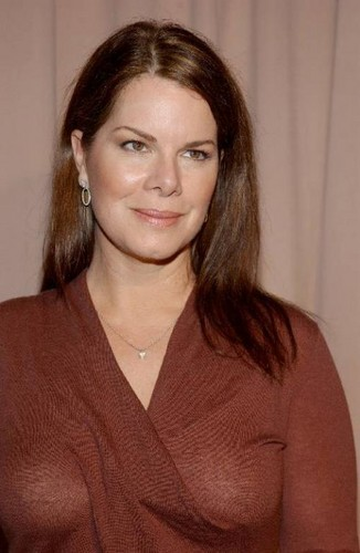 Fifty Shades of Grey wallpaper containing a portrait titled Marcia Gay Harden casted as Dr.Grace Trevelyan Grey