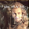 Kili and Fili♥