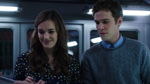 FitzSimmons Обои called Fitzsimmons