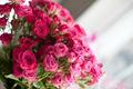 pretty fleurs