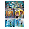 Disney Frozen Graphic Novel