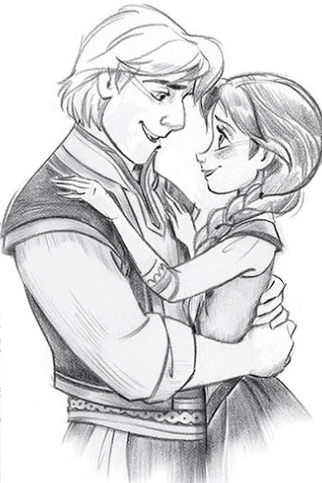 Frozen-image-frozen-36247800-640-960 jpgHow To Draw Kristoff From Frozen Easy