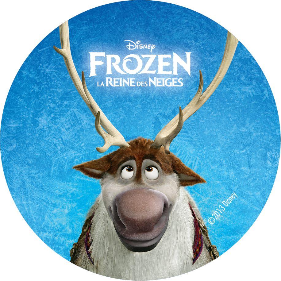 Frozen-image-frozen-36252743-916-916 jpgFrozen Images Sven