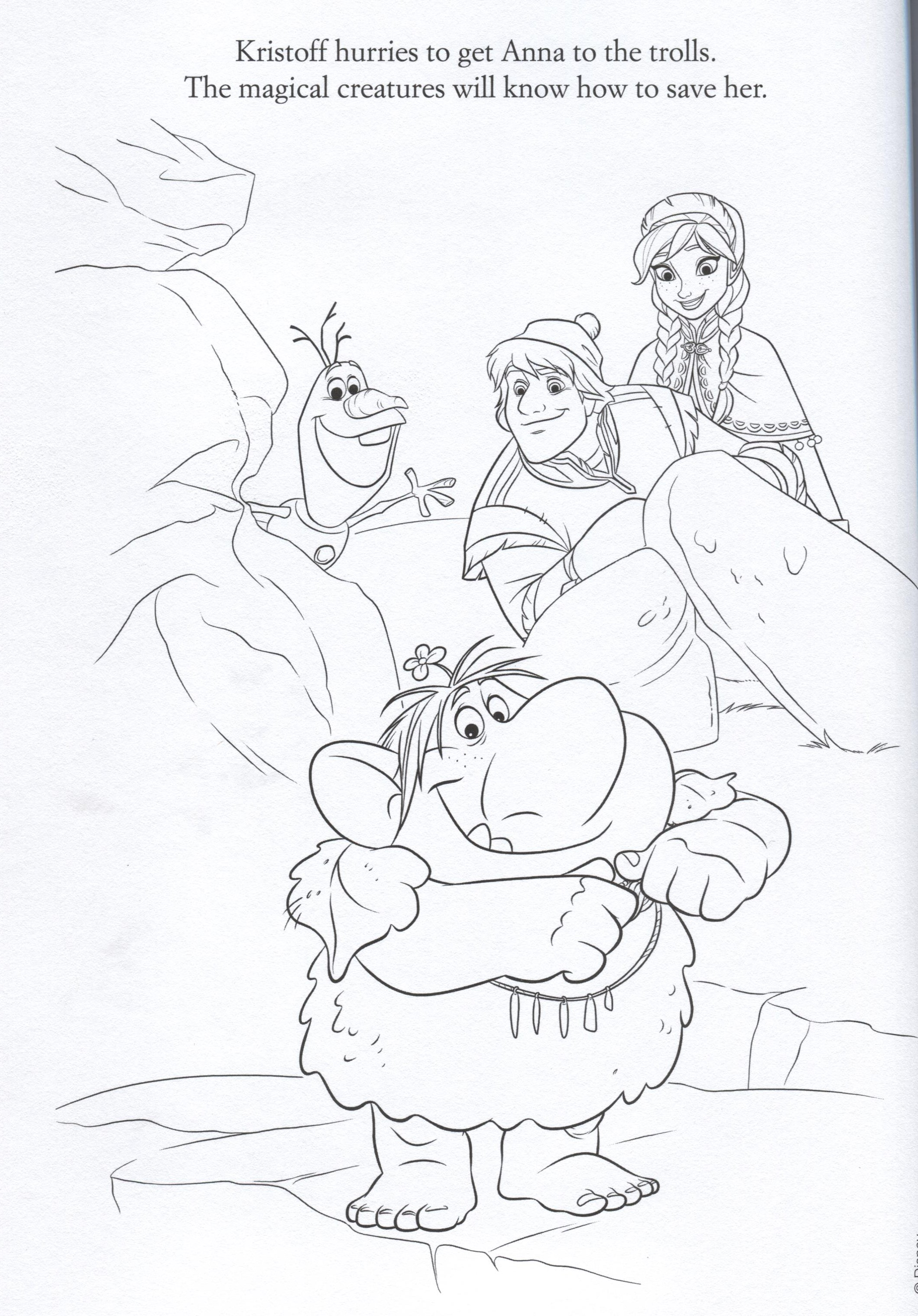 frozen images official frozen illustrations coloring pages hd wallpaper and background photos